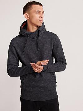 superdry-urban-athletic-overhead-hoody