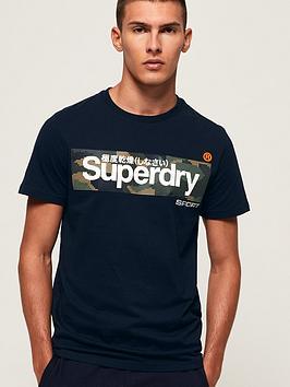 superdry-sport-camo-box-t-shirt-navy