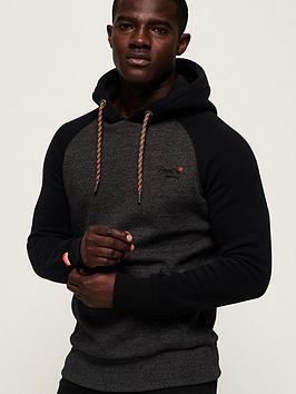 superdry-orange-label-raglan-hoodie-dark-grey