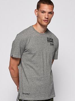 superdry-surplus-goods-boxy-t-shirt-grey