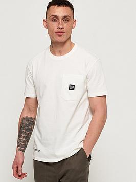 superdry-surplus-goods-short-sleeved-boxy-t-shirt-white