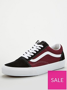 vans-old-skool-blackrednbsp