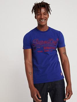 superdry-downhill-racer-applique-tee