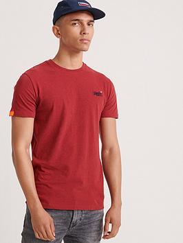 superdry-orange-label-vintage-embroidery-t-shirt-red