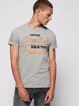 superdry-premium-goods-outline-t-shirt-grey