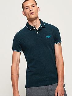 superdry-poolside-pique-polo-shirt-blue