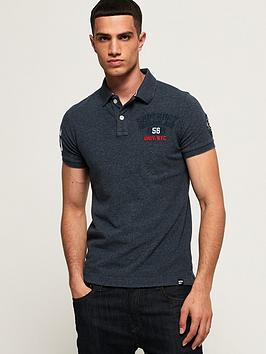 superdry-superstate-shadow-polo-shirt