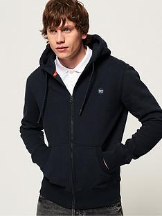 superdry-collective-zip-hoodie--nbspnavy