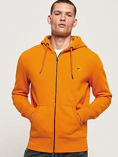 superdry-collective-zip-hoodie-orange