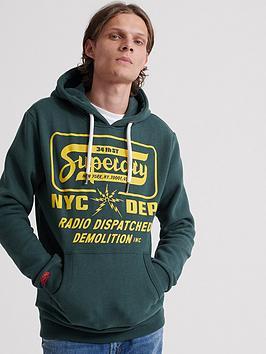 superdry-demolition-crew-hoodie-green
