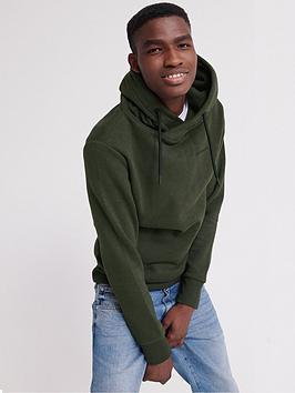 superdry-urban-athletic-overhead-hoodie-green