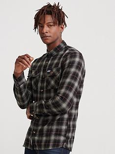 superdry-classic-lumberjack-shirt-black