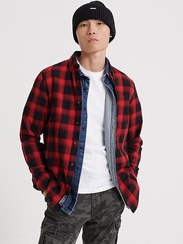 superdry-workwear-long-sleeved-shirt-red