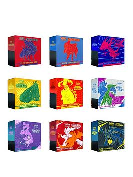pokemon-pokemon-elite-trainer-box-styles-may-vary
