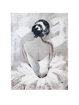 arthouse-ballerina-canvas