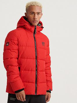 superdry-taped-sports-padded-jacket-red