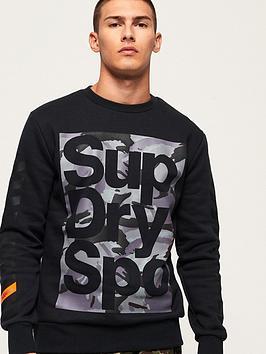 superdry-combat-boxer-crew-sweater-black