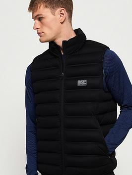 superdry-performance-insulated-gilet-black