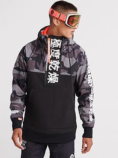 superdry-snow-tech-japan-edition-hooded-jacket-black