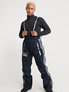 superdry-ultimate-snow-combat-pants-navy
