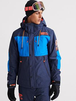 superdry-sd-mountain-jacket-blue