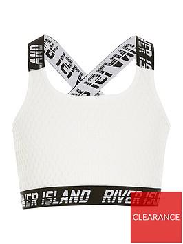 river-island-girls-active-mesh-crop-top-white