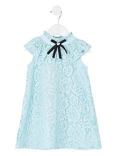 river-island-mini-mini-girls-lace-shift-dress-mint