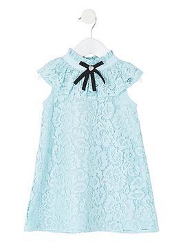 river-island-mini-mini-girls-lace-shift-dress-mint