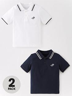 v-by-very-boys-2-pack-short-sleeve-polo-shirts
