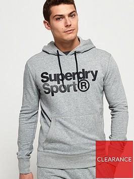 superdry-core-sport-overhead-hoodie-grey