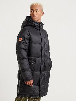 superdry-street-longline-padded-coat