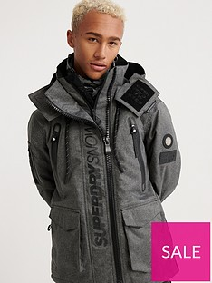 superdry-ultimate-snow-rescue-jacket-black