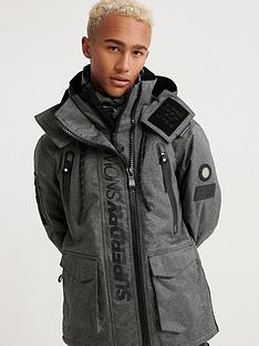 superdry-ultimate-snow-rescue-jacket