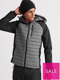superdry-kiso-padded-racer-jacket-black