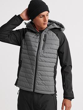superdry-kiso-padded-racer-jacket