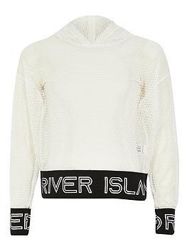 river-island-ls-white-mesh-hoody