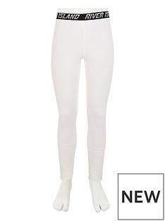 river-island-girls-active-waistband-legging-white