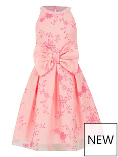river-island-embroidered-organza-prom