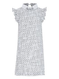 river-island-girls-boucle-collar-dress-multi