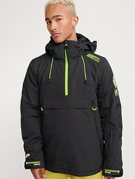 superdry-sd-mountain-overhead-jacket