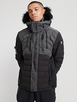 superdry-sd-pro-racer-rescue-jacket