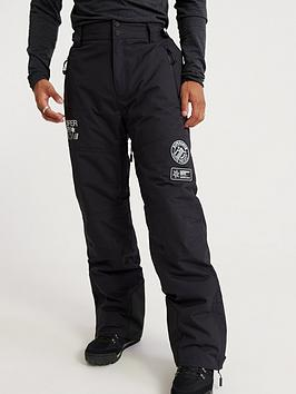superdry-sd-mountain-snow-pant