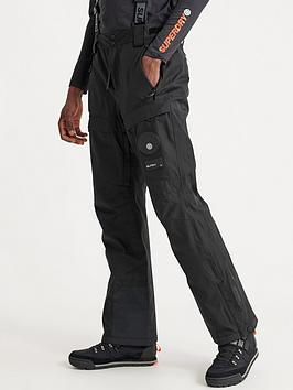 superdry-snow-assassin-pant