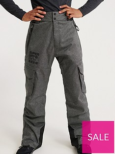 superdry-ultimate-snow-rescue-pant-black