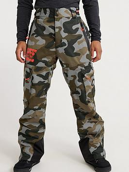 superdry-ultimate-snow-rescue-pant-green