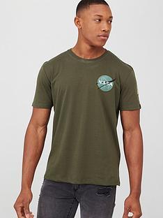 alpha-industries-alpha-industries-space-shuttle-back-print-t-shirt