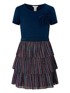 monsoon-girls-rae-rainbow-2-in-1-dress-navy