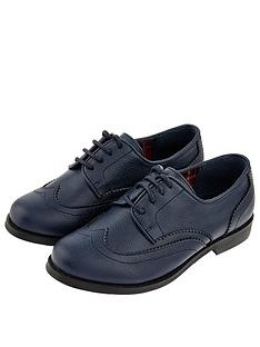 monsoon-boys-oxford-brogue-shoes-navy