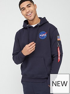 alpha-industries-space-shuttle-amp-back-print-overhead-hoodie-blue