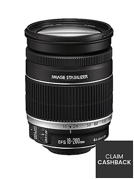 canon-ef-s-18-200mm-f35-56-is-lens